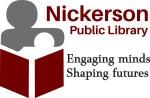 Nic Lib Logo 3 x 2 RGB 300 ppi